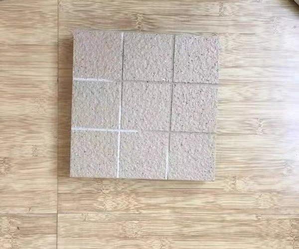 陶瓷花岗岩