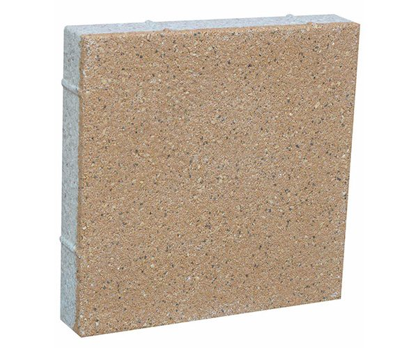 GGTC陶瓷透水砖